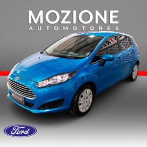 Ford1