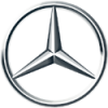 mercedes-benz-logo-4-1
