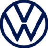 vw-icon-new